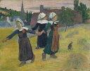Gauguin_5018