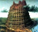 Bruegel_004