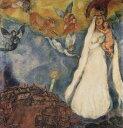Chagall 041