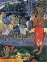 Gauguin_006