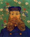 Gogh2 050