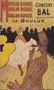 Lautrec 009