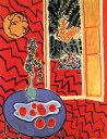 Matisse 040