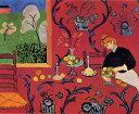 Matisse 042