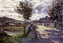 Monet2_020
