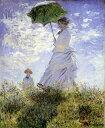 Monet2_040