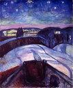 Munch 025