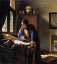 Vermeer_014