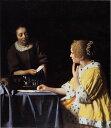 Vermeer 018