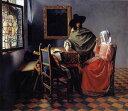 Vermeer 032