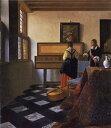 Vermeer_034