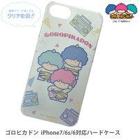ゴロピカドン iPhone7/6s...