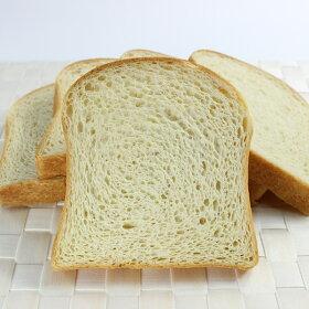 【糖質オフ・食物ファイバー・オート麦使用】デニッシュ食パン