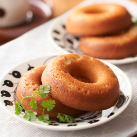 糖質制限 低糖質 焼きドーナツ 5個 スイーツ ダイエット食品 ダイエットスイーツ 糖質オフ 糖質カット 置き換え ダイエット 糖質制限ダイエット ロカボダイエット ローカーボ エリスリトール 食物繊維 通販 お菓子 おやつ