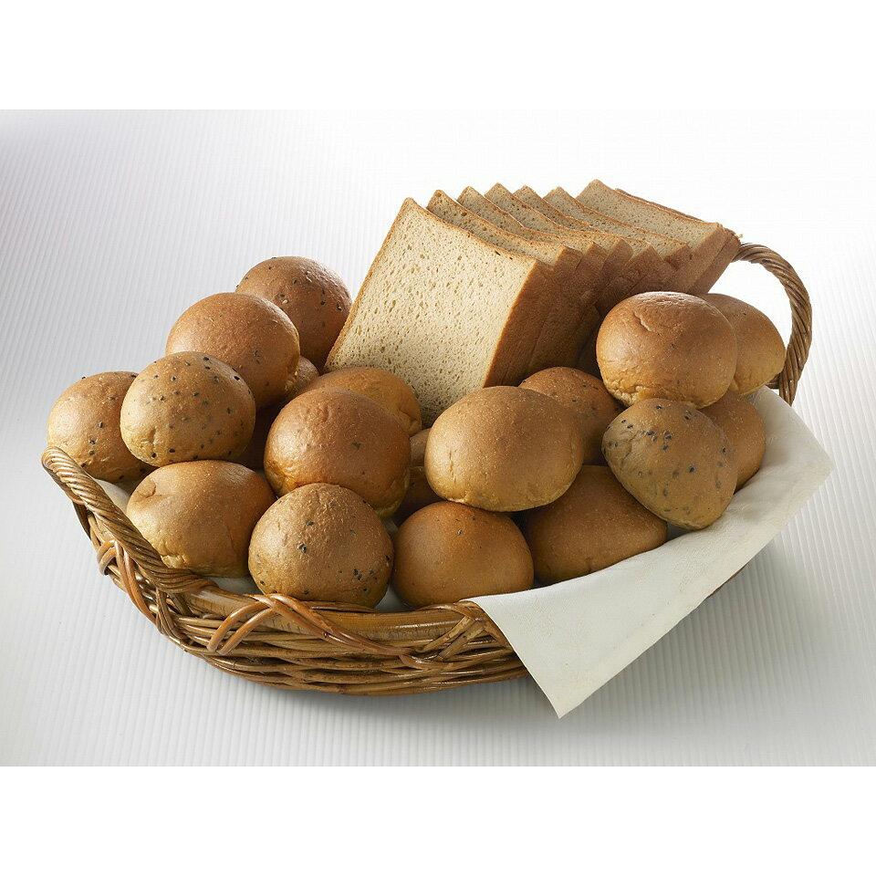 低糖工房 パンセット【低糖質 パン 糖質制限 パン】【糖類ゼロ・糖質オフのふすまパン】【送料無料】お得にふすまパンを試せます (糖質制限 ダイエットフード ブランパン 糖質制限食 糖質オフ 糖質カット ローカーボ 炭水化物 ダイエット食品 低カロリー 食品 糖類0