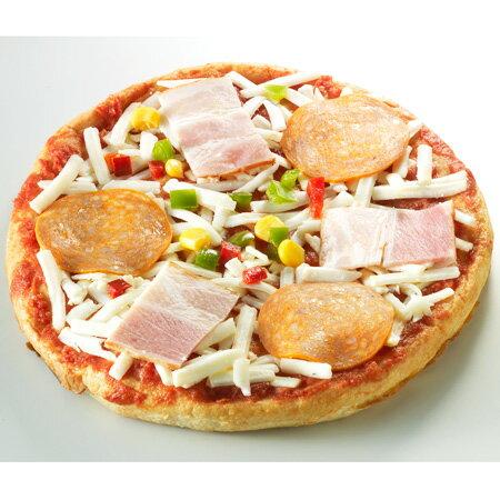 糖質制限 ピザ 低糖質 ピザ ホワイトミックスピザ 3枚入り 低GI食品 置き換えダイエット 冷凍ピザ ダイエット 食品 ロカボ 食品 ローカーボ 食物繊維 糖質オフ 糖質カット 糖質制限食 糖質制限ダイエット 低糖質ダイエット 低糖質食品 低カロリー 個別包装 個包装 小分け