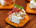 【賞味間近】チーズ kiri キリ クリームチーズ ポーションタイプ 18g×80個入 1ケース おつまみ オードブル 冷蔵 送料…