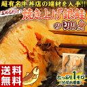 《送料無料》超有名店の端材 銀鮭の塩焼き 約1キロ(16切れ前後) ※冷凍【冷凍同梱可能】☆