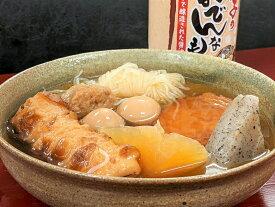 信田缶詰 おでん缶詰「銚子のおでんなもんで」 270g(固形量150g)×12缶入り 業務用箱 ※常温 送料無料