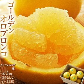 グレープフルーツ ランキング