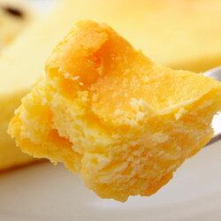 訳あり!濃厚クラシックチーズケーキ(プレーン)