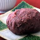 おはぎ 餅もち 国産 北海道 原料にこだわった 「十勝おはぎ (粒あん)」 110g×6個×2P 計12個 おやつ スイーツ 和スイ…