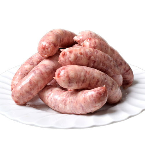 ソーセージ ギフト 美ら島あぐー豚100%使用 ジューシーな美ら島あぐー豚のソーセージ お得な2パックセット(500g×2P) 大容量 1キロ ウィンナー ウインナー プレゼント 贈り物 おつまみ お弁当 おかず 冷凍食品 冷凍同梱可能