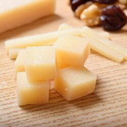 チーズ詰め合わせギフト『ナチュラルチーズ5種セット』パルミジャーノ、生ハムモッツァレラ、ゴーダ、コルビージャック、レッドチェダー計500gセットグルメおつまみ送料無料冷凍【冷凍同梱可能】○