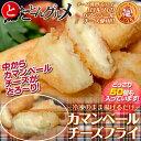 カマンベールチーズフライ たっぷり50個入り ※冷凍 【冷凍同梱可能】○