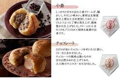 母の日父の日ギフトプレミアムフローズンくりーむパン12個詰め合わせ内祝いお土産プレゼント冷凍同梱不可送料無料