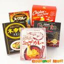 北海道スープカレー福袋詰合わせセット 食べ比べ 味比べ 北海道産品