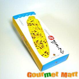 札幌おかき Oh!焼とうきび