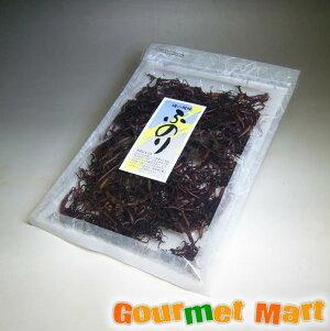 【ゆうパケット限定/送料込】北海道産 磯の風味 ふのり35g