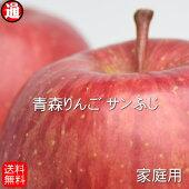 【青森りんご】お取り寄せグルメ/訳ありりんご/りんご訳あり/通販りんご