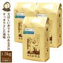世界規格Qグレード珈琲キリマンジャロ1.5kg入り福袋(Qタンザニア×3)/珈琲豆