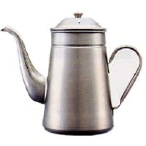 [お取り寄せ商品]コーヒーポット3.0L/カリタ(Kalita)/グルメコーヒー豆専門加藤珈琲店