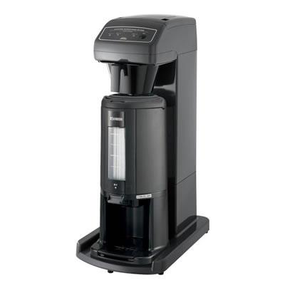 [お取り寄せ商品]コーヒーマシン・ET-450N/グルメコーヒー豆専門加藤珈琲店