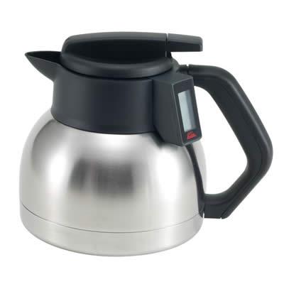 [お取り寄せ商品]液晶サーモデカンター1.8L#32057/カリタ(Kalita)/グルメコーヒー豆専門加藤珈琲店