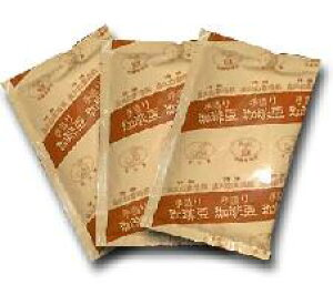 OCSマイルド/40g×35ヶ入(フィルター35枚付き)/グルメコーヒー豆専門加藤珈琲店