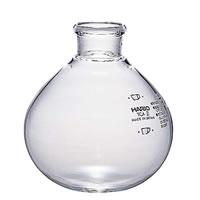 [お取り寄せ商品]TCA-2テクニカ2杯用下ボール/ハリオ(HARIO)