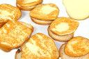 焼いて食べるチーズ!スカモルツァ アフミカータ/スモーク風味】【冷凍】