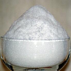 【ミネラルハーヴェスト塩 スーパーファイン(細粒塩 5kg)】(常温)