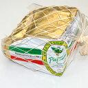 パルマハム24ヶ月熟成ミニ原木(クラッチャ太め)◆【冷蔵・不定貫7270円/kg(税別)で再計算】