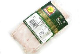 ラブル ド ラパン(ウサギ背肉・約450g)◆(冷凍・不定貫/1kgあたり2650円)