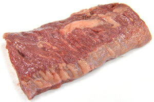 桜肉ハラミ(赤身・約300g)◆ステーキ・焼き肉・串焼きに【冷凍・不定貫5780円/kg(税別)で再計算】