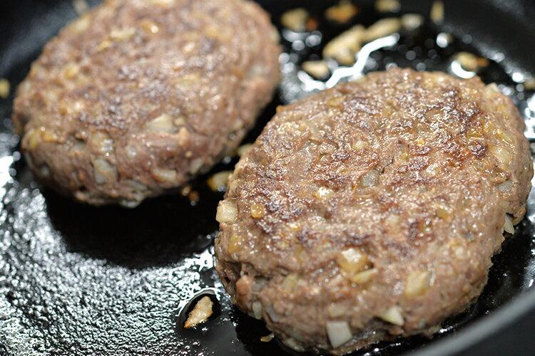 馬肉赤身ミンチ(300g)◆赤身率98%以上のひき肉【冷凍】
