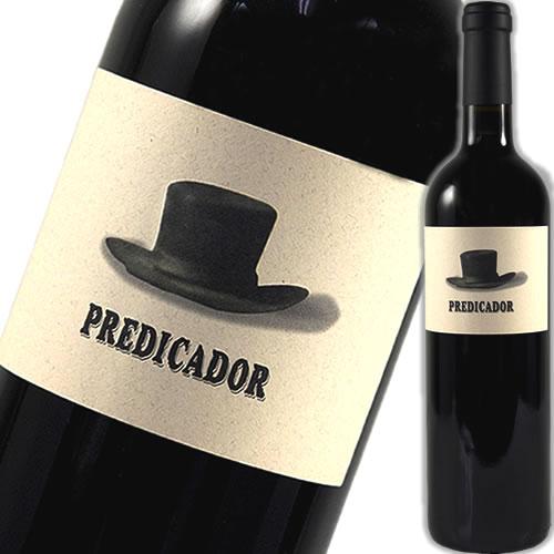 【プレディカドール・ティント2011(赤ワイン、リオハ)】ボデガ・コンタドールパーカーポイント89点(冷蔵)【05P03Sep16】
