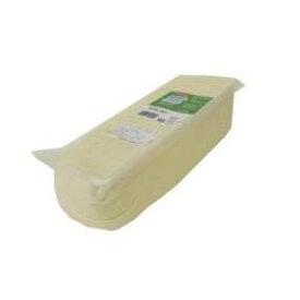 モッツァレラチーズ(冷蔵)2.3Kg チーズ/フレッシュタイプ/デンマーク産