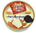 ピエダングロワ 200g(冷蔵)/チーズ/ウオッシュタイプ