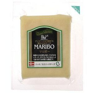 マリボチーズ カット 約500g(冷蔵) チーズ/ハードセミハードタイプ/表示価格は1kg当たりです。1個あたりおよそ1000円ですが目方売り商品ですのでお支払い価格が変わります。
